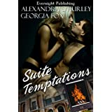 Suite Temptations ~ Georgia Fox