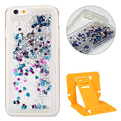 iphone-6s-plus-liquid-caseiphone-6-plus-hulle-treibsand-flussige-fliessend-wasserneueste-schoner-kre