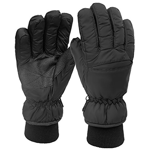 nuoyo-ski-glovesfull-finger-gloveswarm-for-winter-sports100-nylonfor-bike-cycling-climbing-hiking-ou