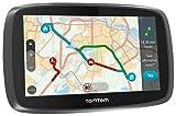 TomTom GO 510: la recensione di Best-Tech.it - immagine 0