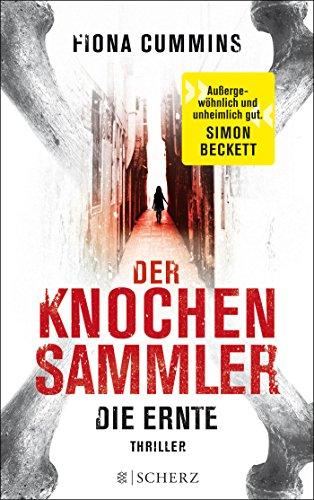 der-knochensammler-die-ernte-thriller