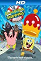 The Spongebob Squarepants Movie [HD]