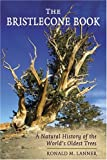 The Bristlecone Book