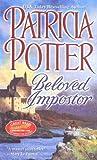 Beloved Impostor (Berkley Sensation)