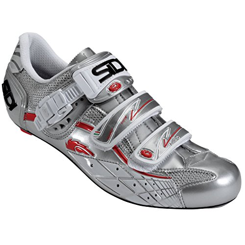 Sidi Laser Vernice Carbon Road Shoes