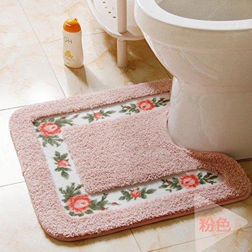 lindong-eine-idyllische-saugeinlagen-anti-rutschfest-u-wc-gesundheit-wc-wc-tur-teppich-matte-50-x-50