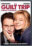 The Guilt Trip (Bilingual)