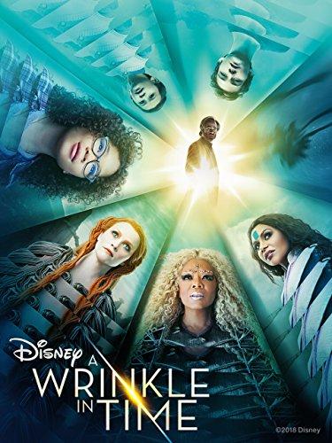 Buy Disney Movies Now!