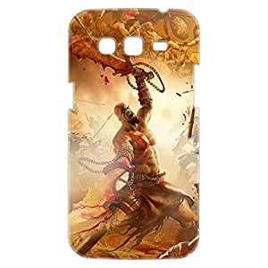 a AND b Designer Printed Mobile Back Cover / Back Case For Samsung Galaxy A7 (SG_A7_3D_1140)