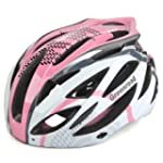 Road Bike Bicycle BMX Cycling Helmet...