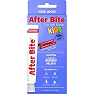 AfterBite Kids Insect Bite Treatment-.7OZ AFTER BITE KIDS