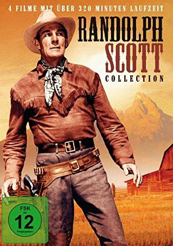randolph-scott-collection-2-dvds