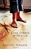 Love Starts with Elle (A Lowcountry Romance)
