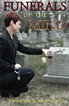 Funerals of the Mind