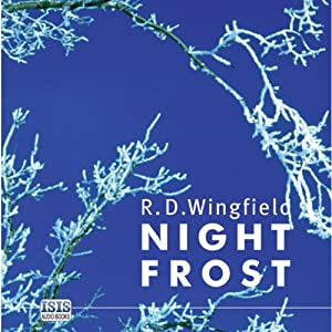 Night Frost | [R. D. Wingfield]