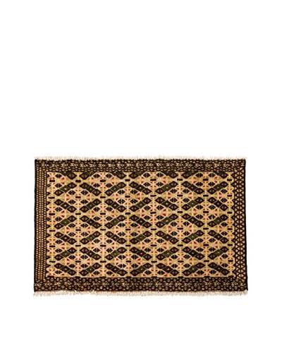 Rugsense Alfombra Persian Classic Patchwork