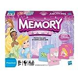 Memory Disney Princess Edition Model: 25639