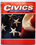 img - for Civics: Responsibilities and Citizenship book / textbook / text book