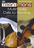 Transitions Communion & Classical: Multimedia Calls to Worship (DVD)