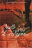img - for Death in the Dordogne book / textbook / text book