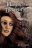 Hunter's Beginning (Veller Book 1)