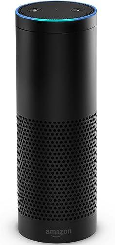 Amazon Echo Wireless Speaker
