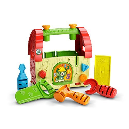 leapfrog-scouts-build-and-discover-tool-set-by-leapfrog-enterprises