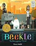The Adventures of Beekle: The Unimagi...