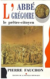 L' Abbé Grégoire