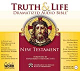 img - for Truth & Life Dramatized Audio Bible book / textbook / text book