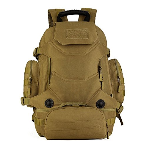 40l-military-army-tactical-transform-3-way-outdoor-backpack-camping-hiking-trekking-molle-interlayer
