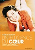 img - for l'intelligence du coeur book / textbook / text book