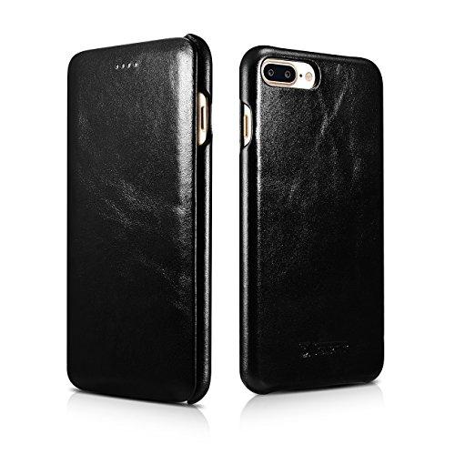 iphone-7-plus-custodia-pelle-icarer-original-flip-case-leather-cover-lusso-superficie-della-pelle-li