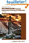 Nontechnical Guide to Petroleum Geolo...