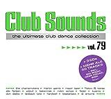 Club Sounds Vol.79