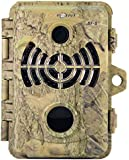 SpyPoint BF-8 LED Infrared Digital Game Trail Camera (8MP)