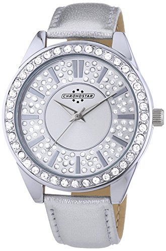 Chronostar Watches Lady R3751229501 - Orologio da Polso Donna