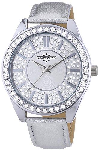 Chronostar Watches Lady R3751229501 - Orologio da Polso Donna