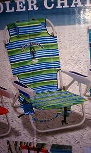 Amazon.com : ***2 Blue, Green & Yellow Tommy Bahama