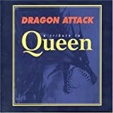 A Tribute to Queen Dragon Attack