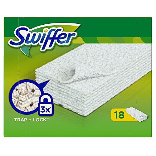 swiffer-trocken-wischtucher-6er-pack-6-x-18-tucher