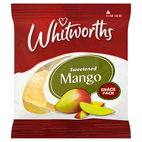 whitworths-zuccherato-mango-snack-pack-30g
