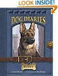 Dog Diaries #2: Buddy