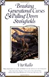 img - for Breaking Generational Curses & Pulling Down Strongholds book / textbook / text book