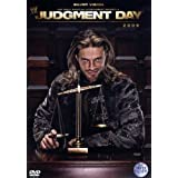 "WWE - Judgment Day 2009von ""Randy Orton"""