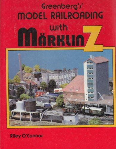 «PDF» - Free Download Greenberg's Model Railroading With Marklin Z Ebook Online PDF