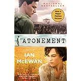 Atonement ~ Ian McEwan
