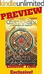Odin's Asatru (English Edition)