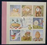 img - for Baby's Story - Pink Spine book / textbook / text book