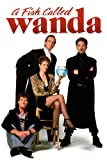 A Fish Called Wanda Amazon Instant